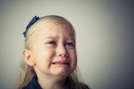 人を尊重できない人が悲しみの感情を吐き出したら気持ちに良い変化が…