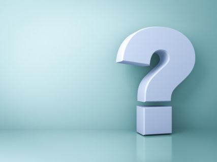 よくある質問追加「毒親と宗教からの毒は解毒できますか?」