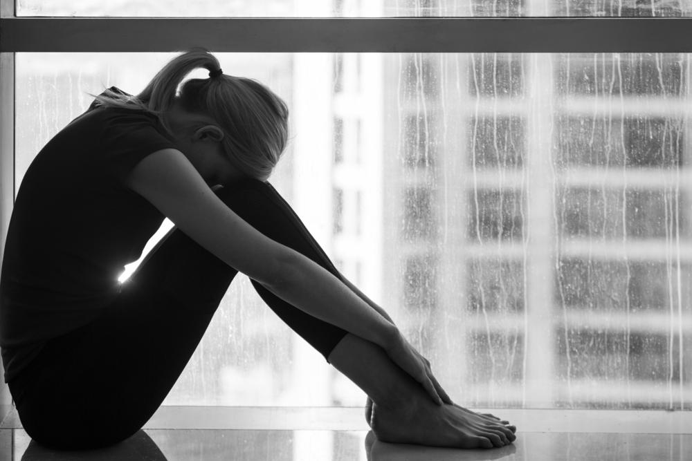 心の傷が治らない…癒えない…消えない…どうしたら治るの?