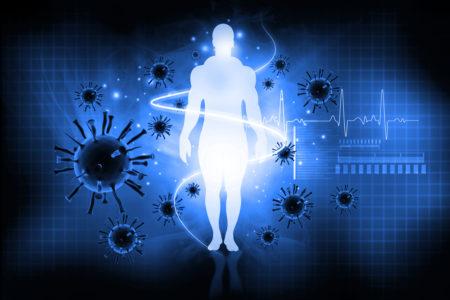 コロナウイルスの感染対策として最も大切な3つのこと!「免疫力を高める」 「睡眠」「栄養」です。国際オーソモレキュラー医学会の緊急速報で「高容量のビタミンC」が、「遅らせる」または「感染を止める」と発表されています。