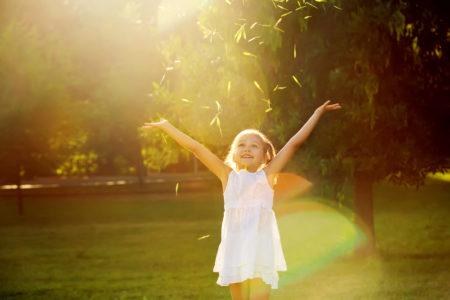 自分の人生は、良いこと(幸せ)も、悪いこと(不幸)も、 自分で創っている! 無意識の選択を変えて心の中の小さな自分を喜ばせてあげよう!