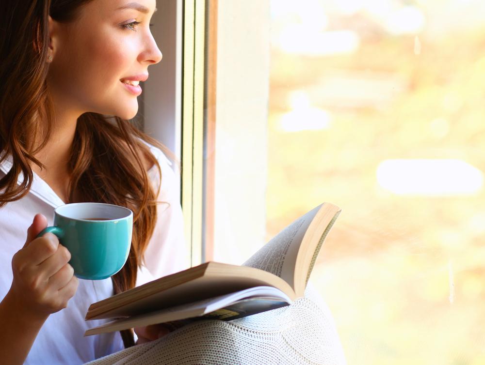 著者の力強いメッセージを読むだけでも治療的ではないかと思います。カウンセリングにおいても大切とされていることを筆者は繰り返し伝えてくれています。(公認心理師・臨床心理士、E・O様・女性)