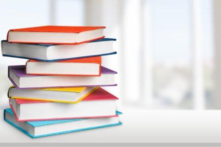 サヨナラ・モンスター参加者さまは自分の本をセルフ出版してみよう! 心の奥の「モンスター(纏まり)」が解ける可能性がある!